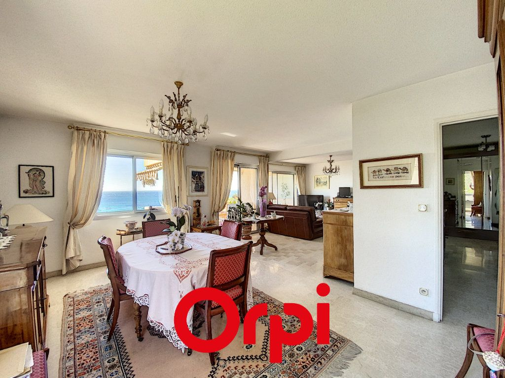 Appartement à vendre 3 102.78m2 à Bandol vignette-3