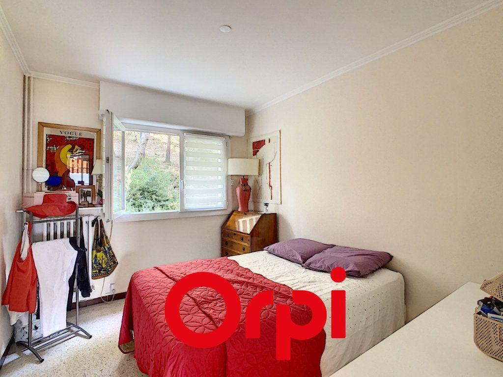 Appartement à vendre 3 73.47m2 à Bandol vignette-6