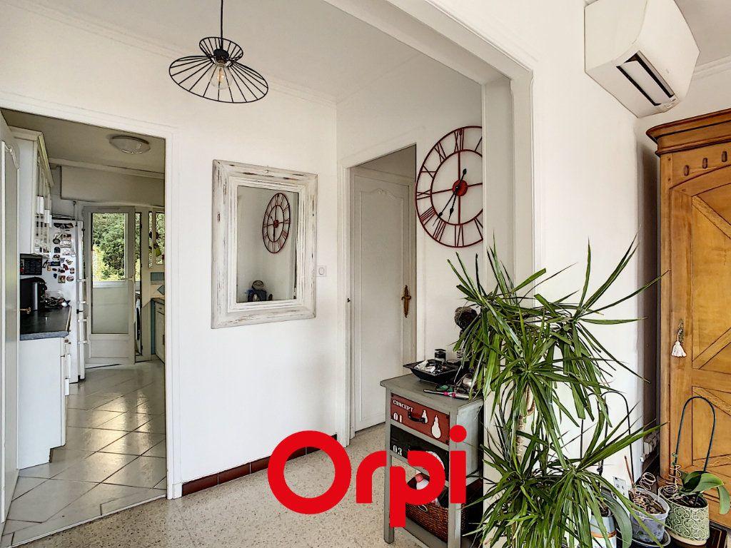 Appartement à vendre 3 73.47m2 à Bandol vignette-9