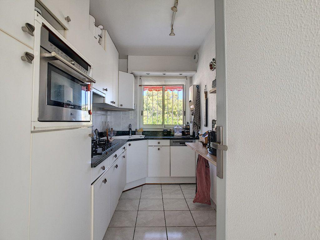 Maison à vendre 5 131.5m2 à Bandol vignette-7
