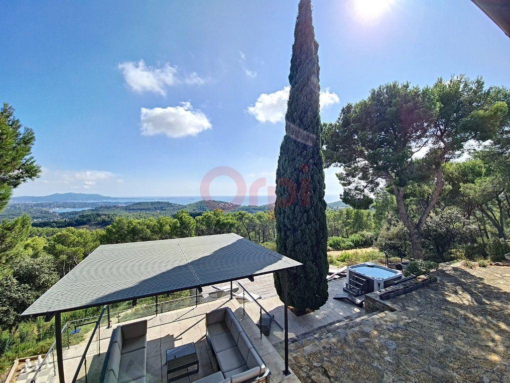 Maison à vendre 7 170m2 à Bandol vignette-16