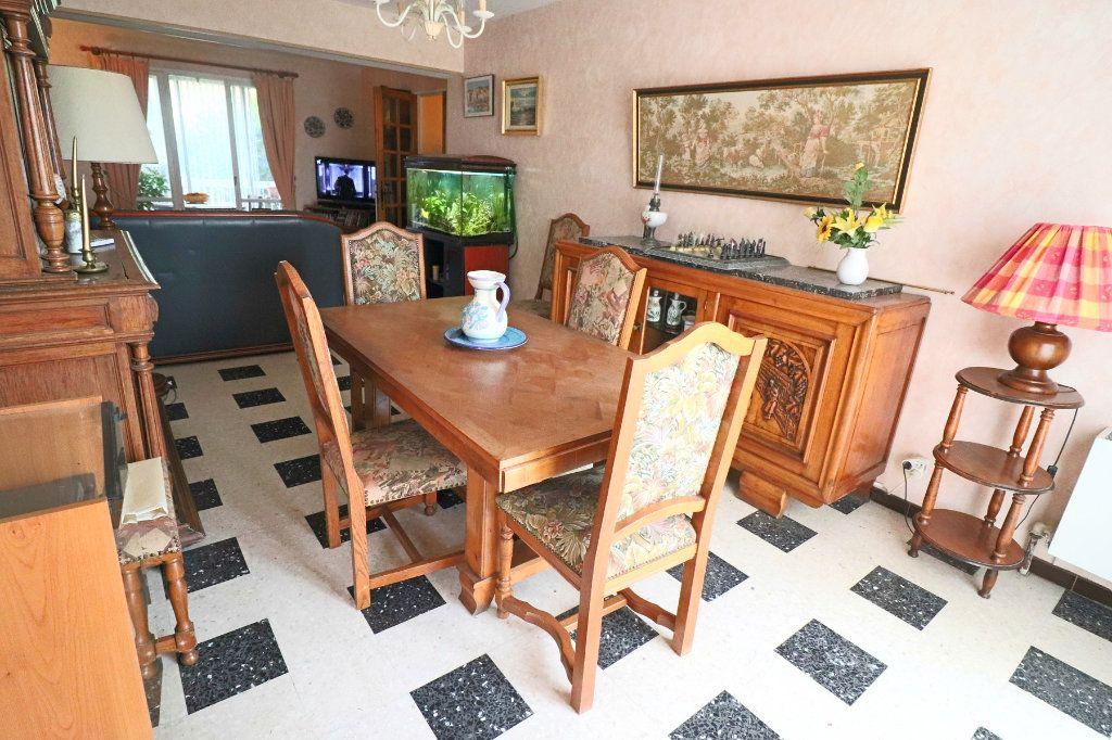 Appartement à vendre 4 84.86m2 à Bandol vignette-4