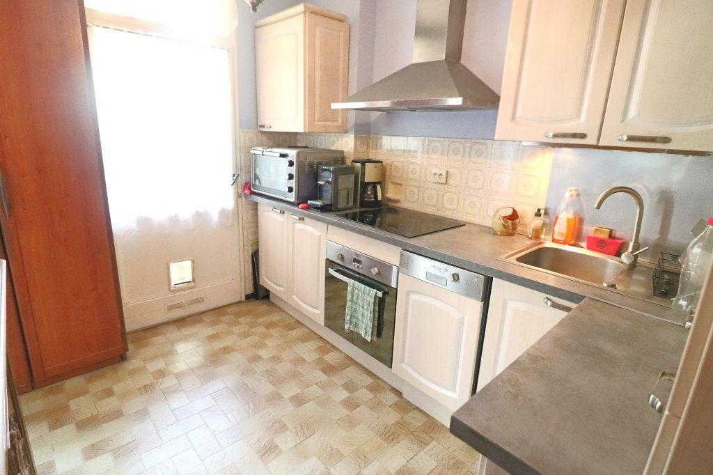 Appartement à vendre 4 84.86m2 à Bandol vignette-5