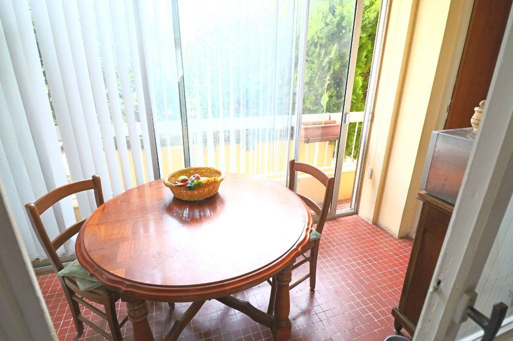 Appartement à vendre 4 84.86m2 à Bandol vignette-6