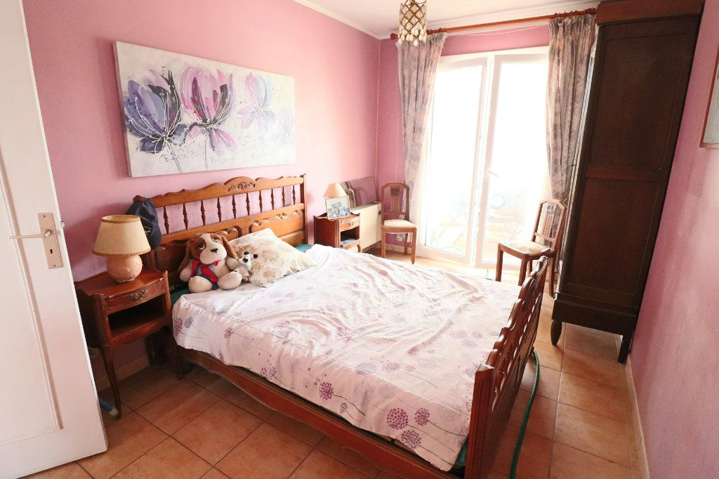 Appartement à vendre 4 84.86m2 à Bandol vignette-8