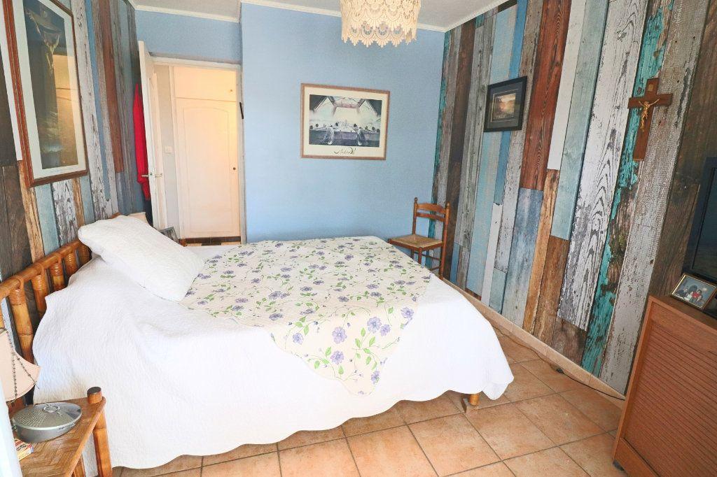 Appartement à vendre 4 84.86m2 à Bandol vignette-10