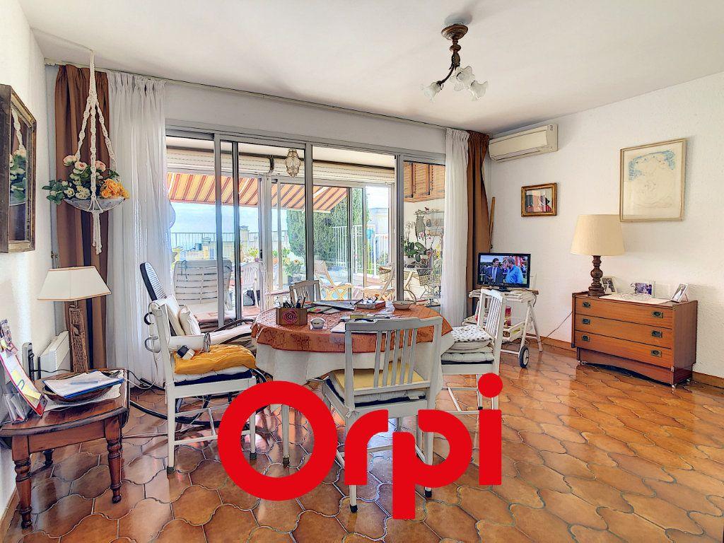 Appartement à vendre 3 75.17m2 à Bandol vignette-7
