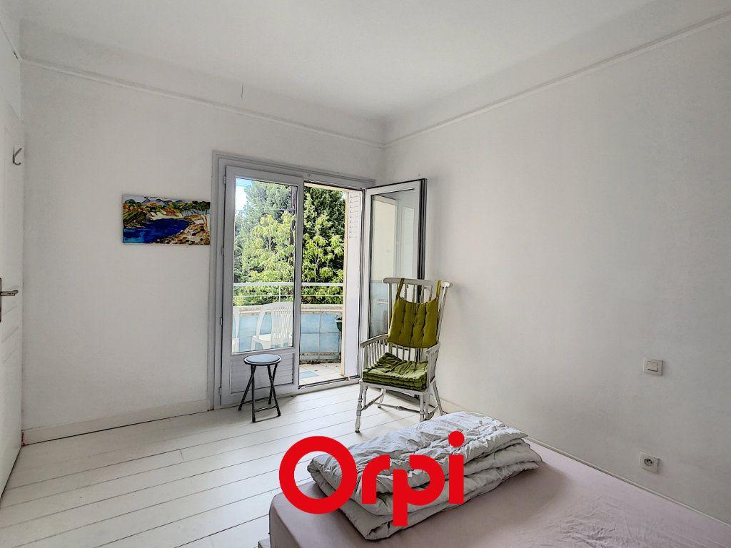 Appartement à vendre 3 94.04m2 à Bandol vignette-5
