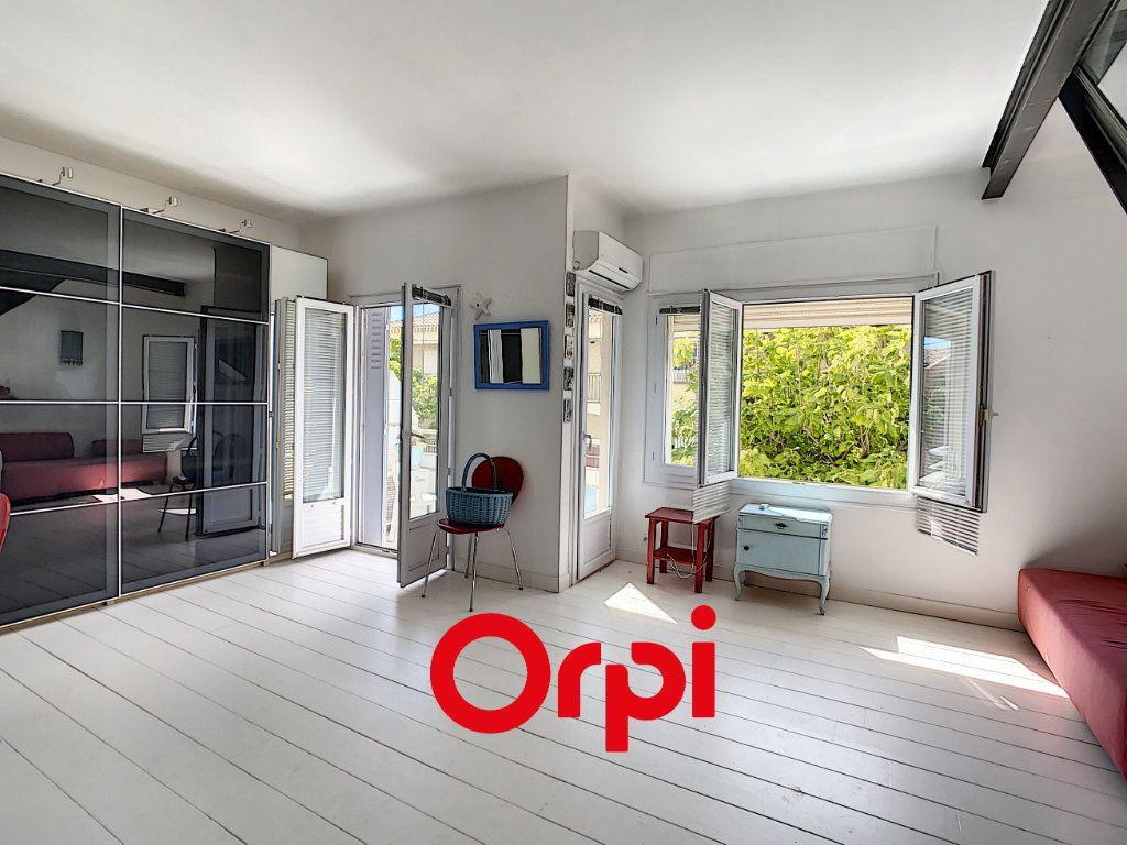 Appartement à vendre 3 94.04m2 à Bandol vignette-7