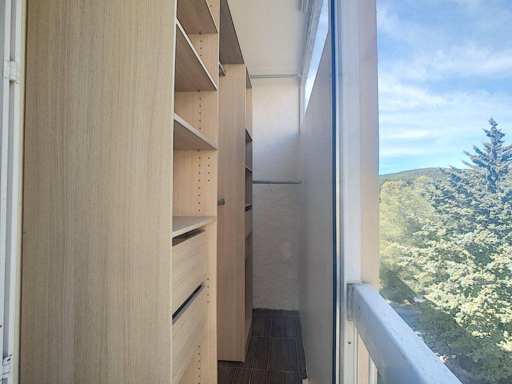 Appartement à louer 2 53m2 à Bandol vignette-8