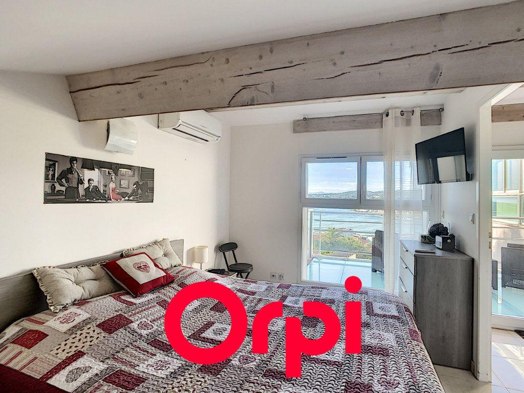Appartement à vendre 2 51.04m2 à Bandol vignette-4