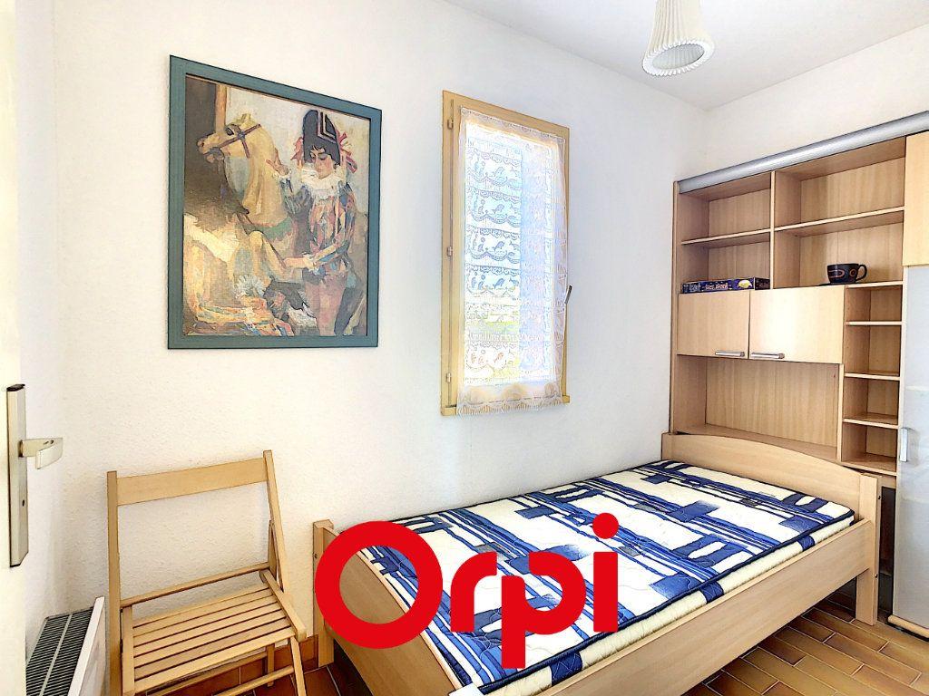 Appartement à vendre 4 55.51m2 à Bandol vignette-5