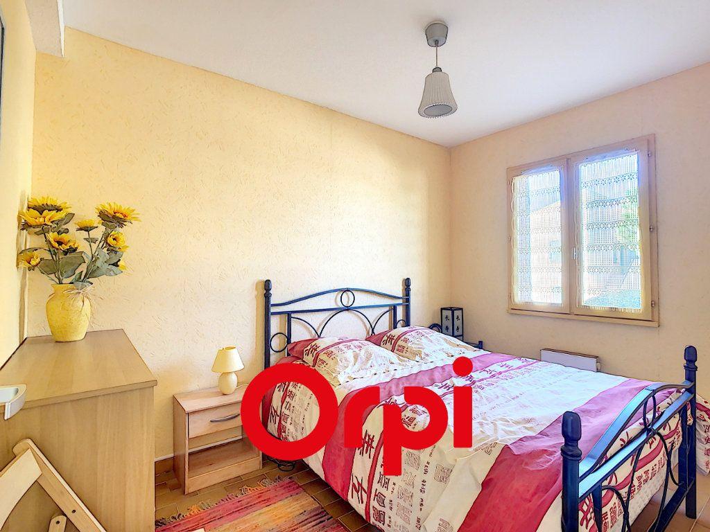 Appartement à vendre 4 55.51m2 à Bandol vignette-7