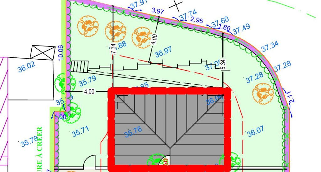 Maison à vendre 4 90m2 à Sanary-sur-Mer vignette-3