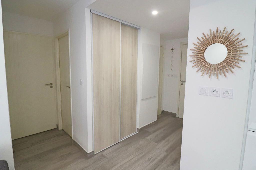 Appartement à vendre 1 28.16m2 à Bandol vignette-5