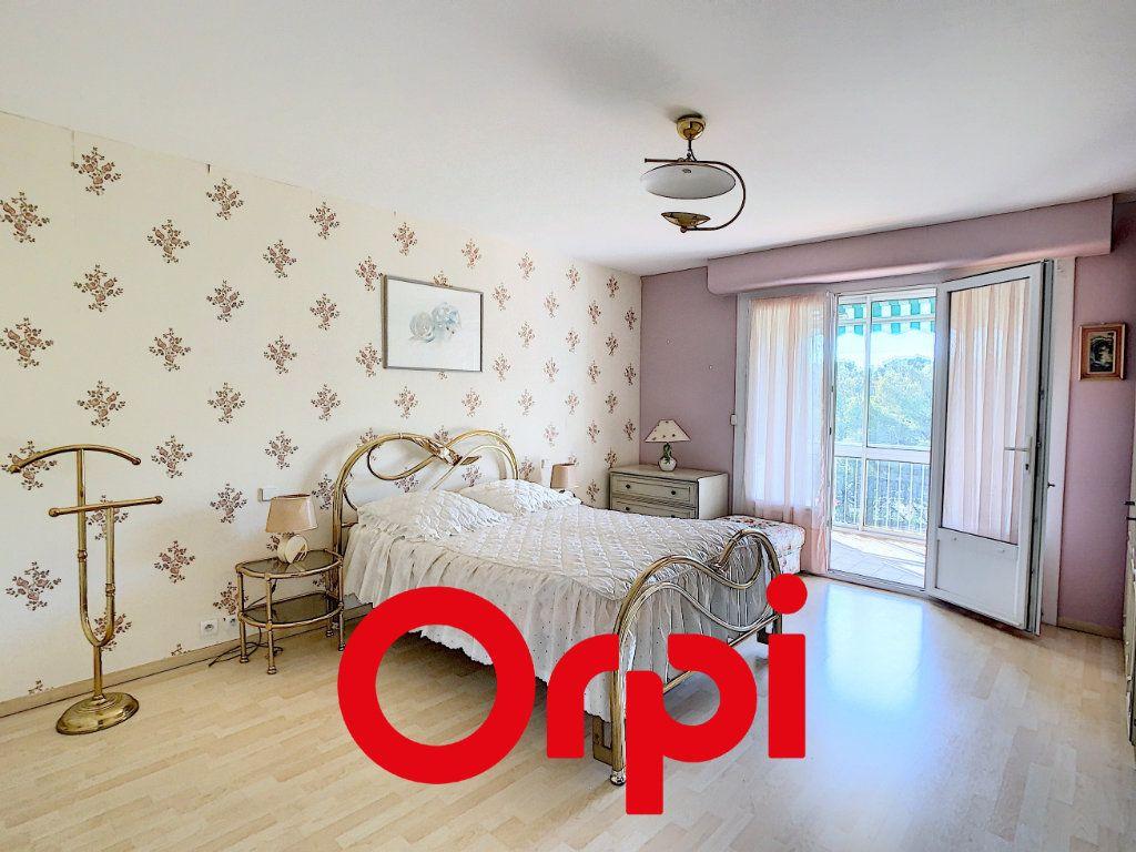 Appartement à vendre 4 101.55m2 à Bandol vignette-5