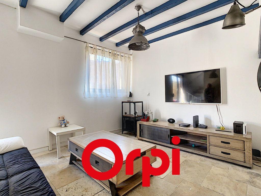 Appartement à vendre 6 133m2 à Marseille 11 vignette-4
