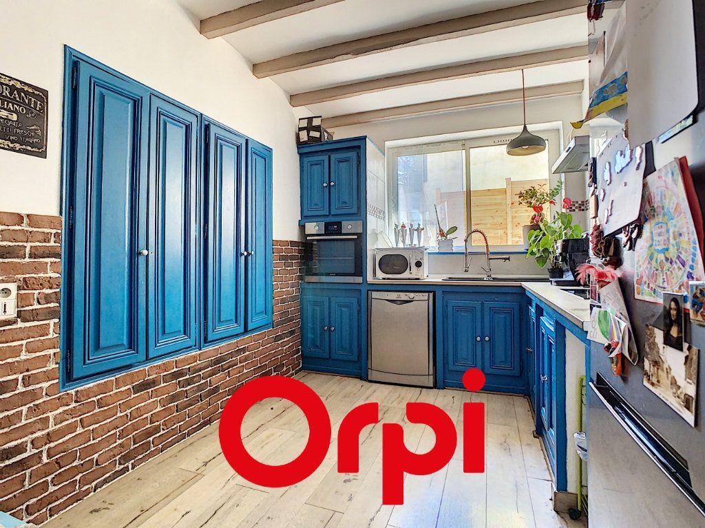 Appartement à vendre 6 133m2 à Marseille 11 vignette-6
