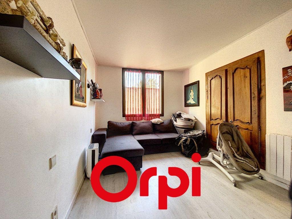 Appartement à vendre 6 133m2 à Marseille 11 vignette-7