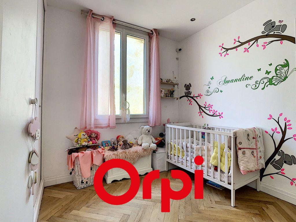 Appartement à vendre 6 133m2 à Marseille 11 vignette-11