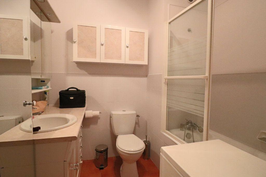 Appartement à vendre 1 28.77m2 à Bandol vignette-6