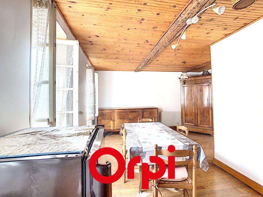 Appartement à vendre 2 39m2 à Bandol vignette-3