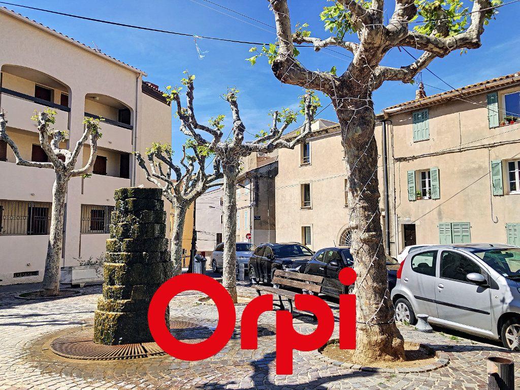 Appartement à vendre 2 30.18m2 à Bandol vignette-10