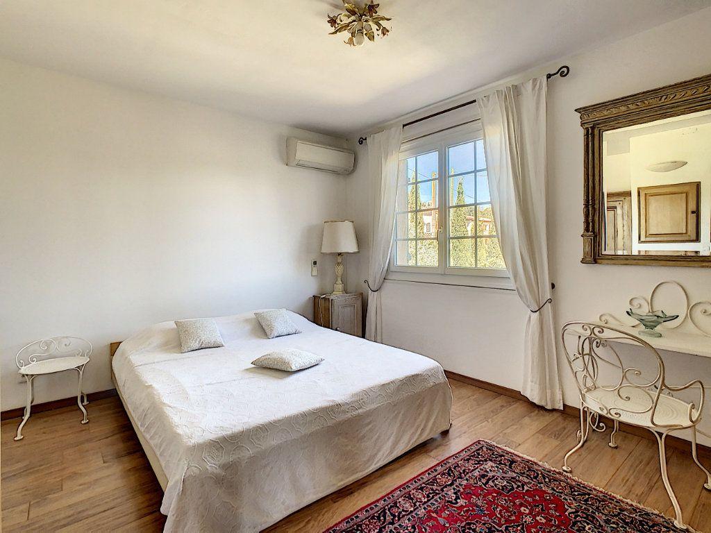 Maison à vendre 9 209m2 à La Cadière-d'Azur vignette-5