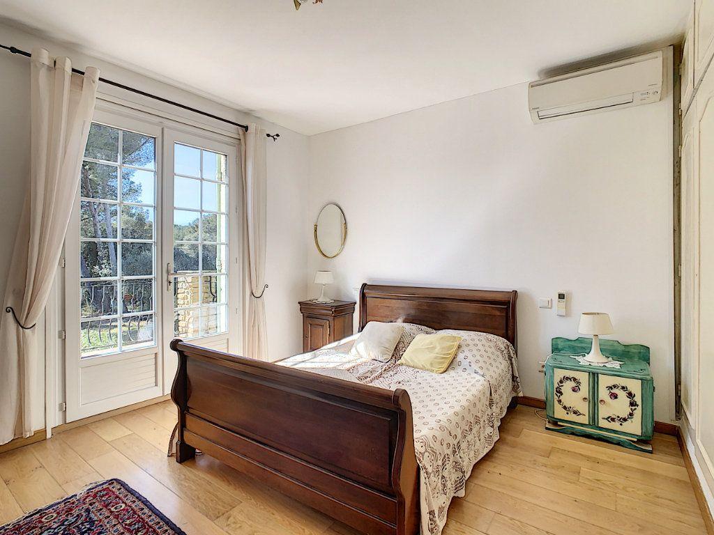 Maison à vendre 9 209m2 à La Cadière-d'Azur vignette-7