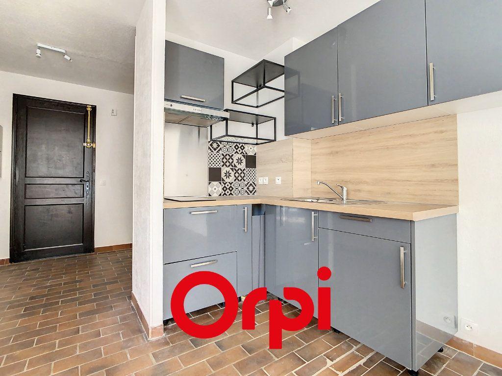 Appartement à vendre 1 31.87m2 à Saint-Cyr-sur-Mer vignette-3