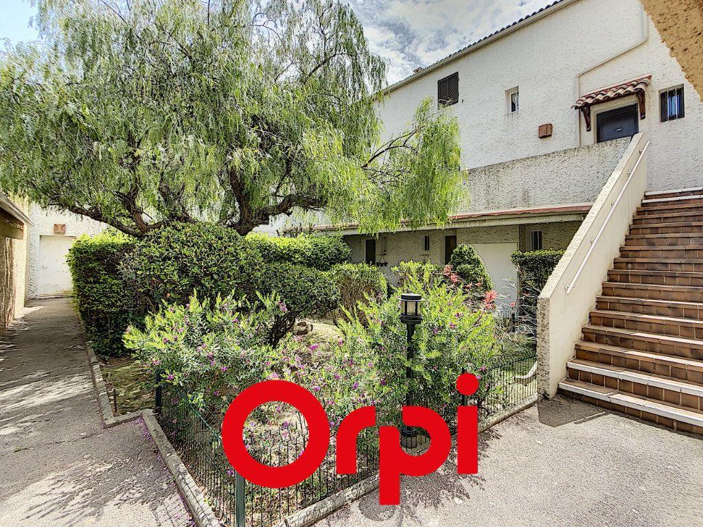 Appartement à vendre 1 31.87m2 à Saint-Cyr-sur-Mer vignette-8