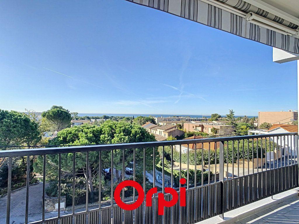Appartement à vendre 4 99.49m2 à Bandol vignette-5