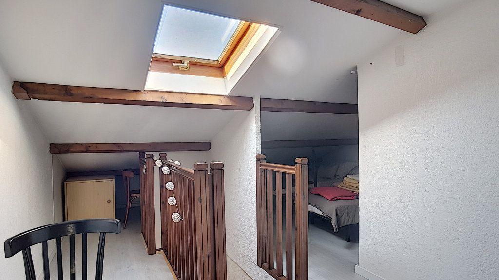 Appartement à louer 3 47.55m2 à Bandol vignette-7