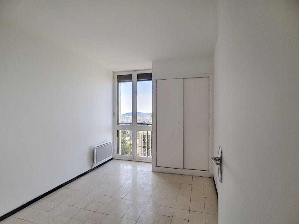 Appartement à louer 5 76.91m2 à Toulon vignette-8