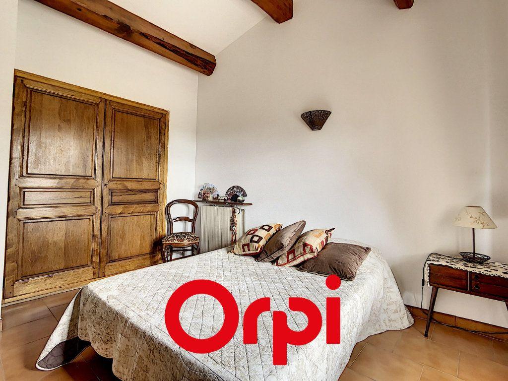 Maison à vendre 6 160m2 à La Cadière-d'Azur vignette-3