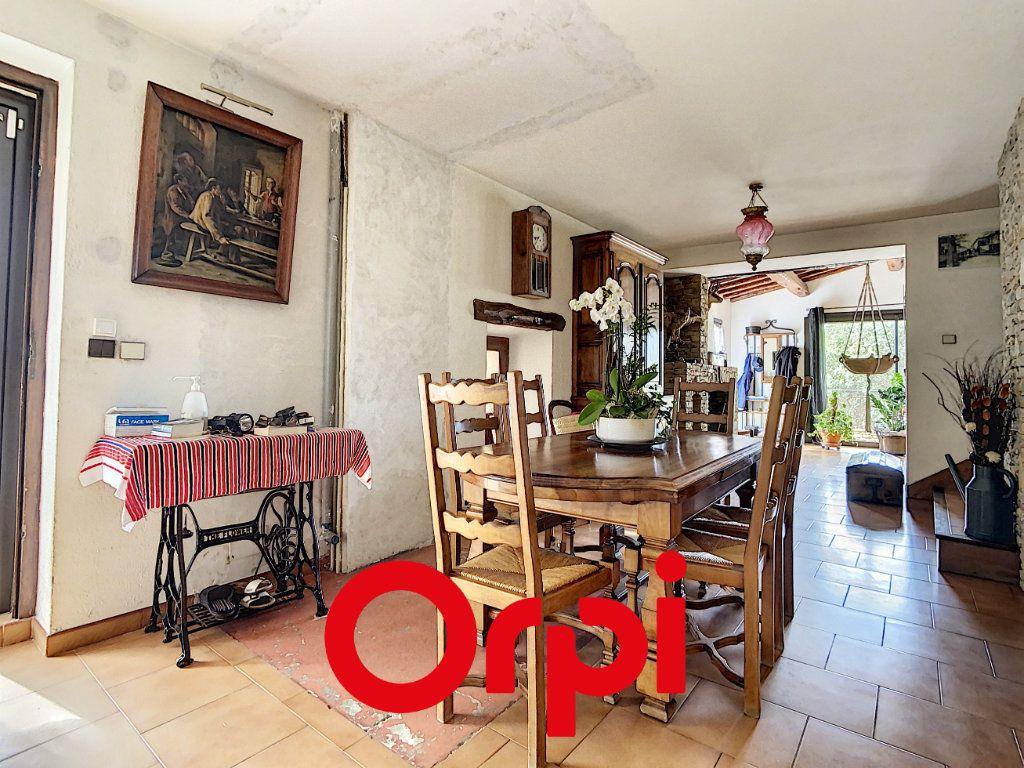 Maison à vendre 6 160m2 à La Cadière-d'Azur vignette-12