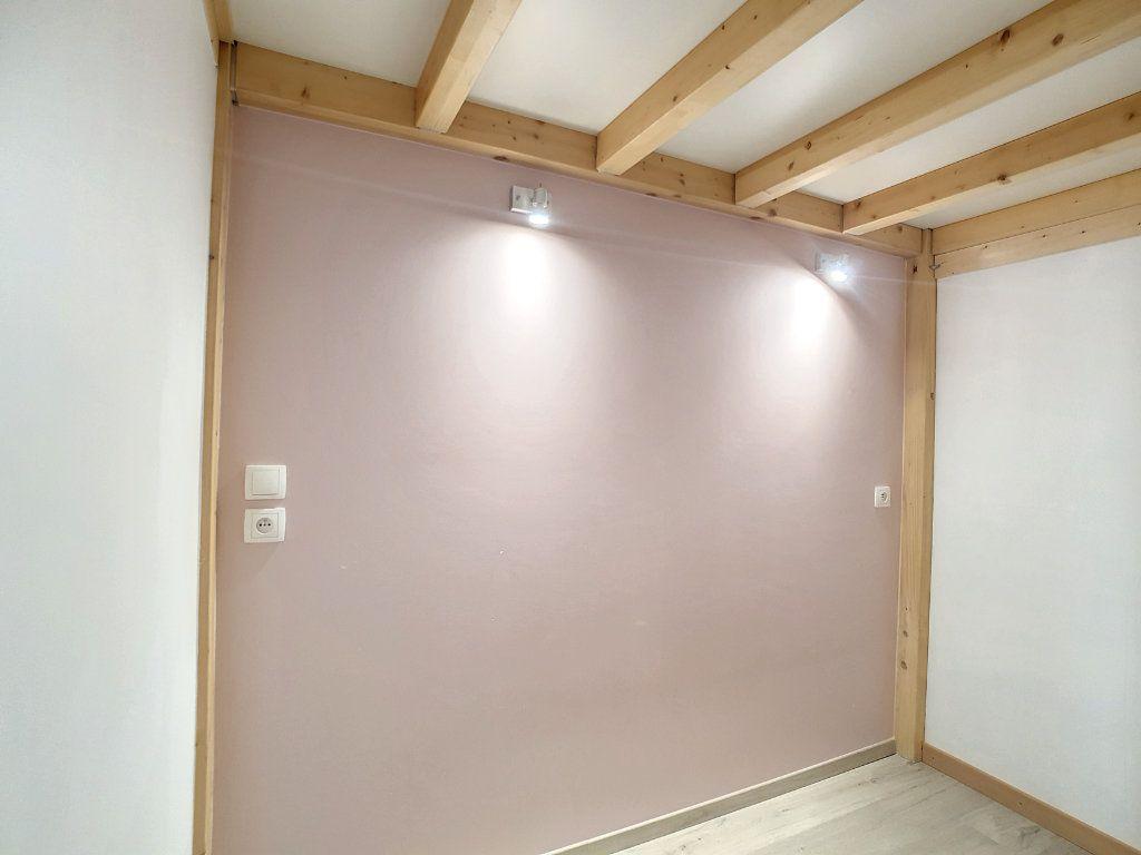 Appartement à louer 3 59.27m2 à Fort-de-France vignette-4