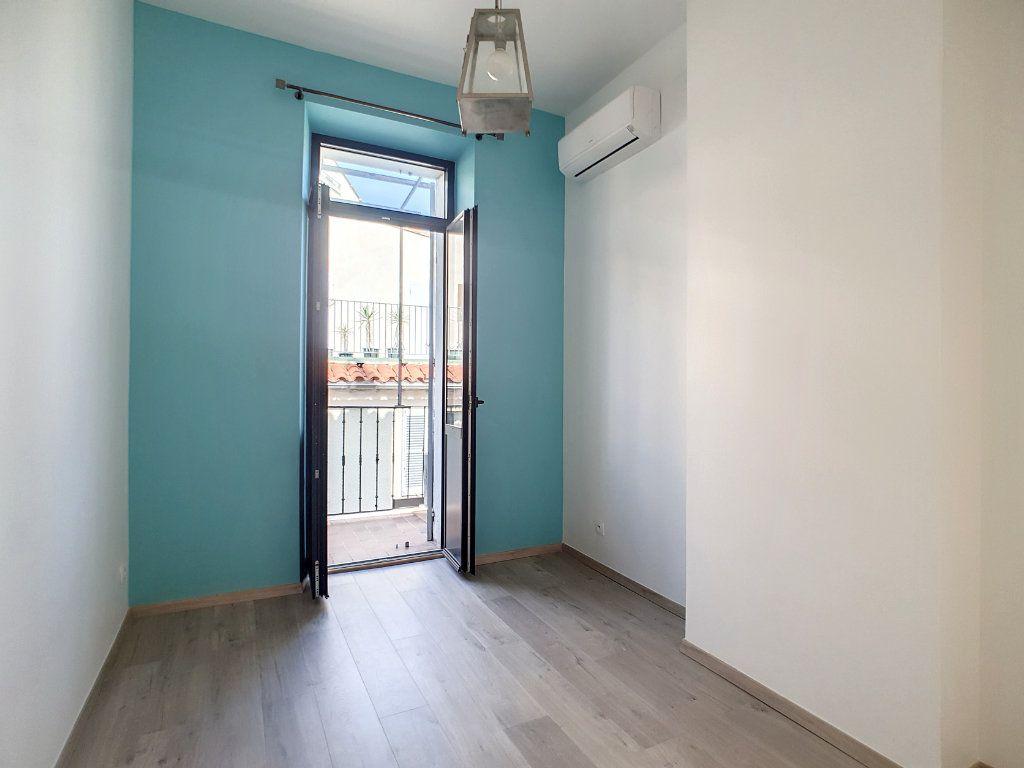 Appartement à louer 3 59.27m2 à Fort-de-France vignette-6