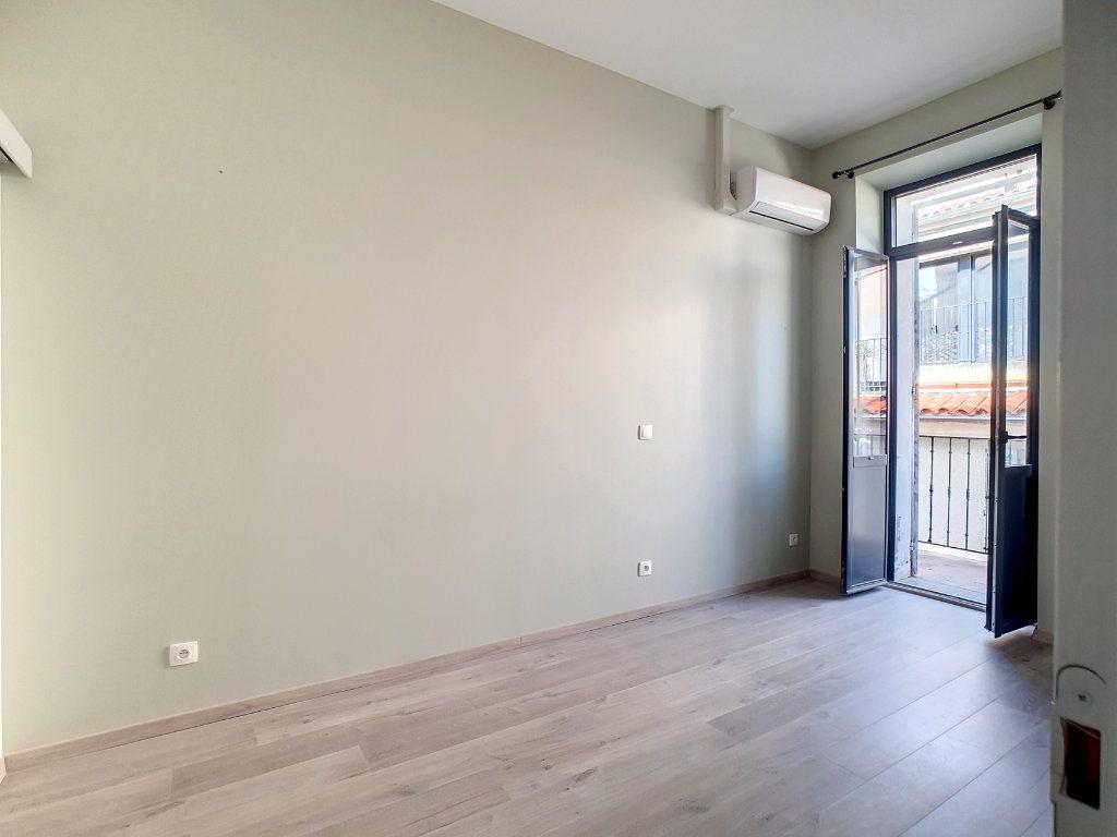 Appartement à louer 3 59.27m2 à Fort-de-France vignette-7