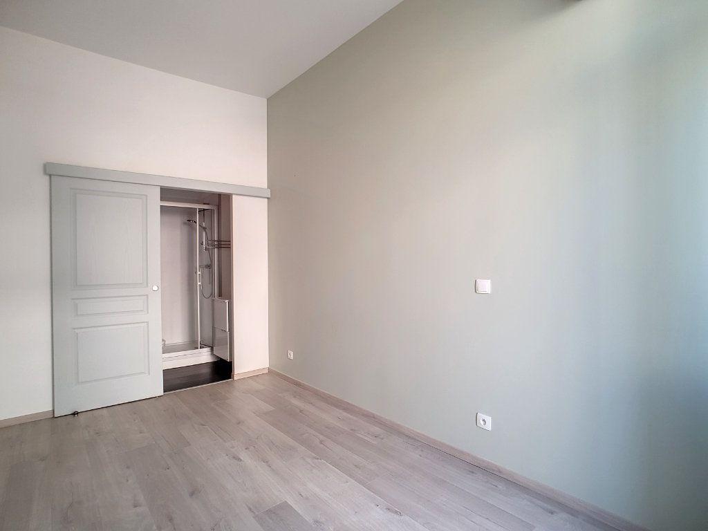 Appartement à louer 3 59.27m2 à Fort-de-France vignette-8