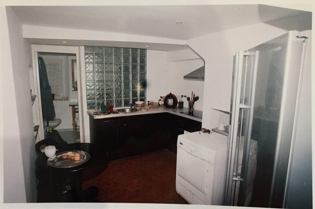 Appartement à vendre 2 46m2 à Le Beausset vignette-2