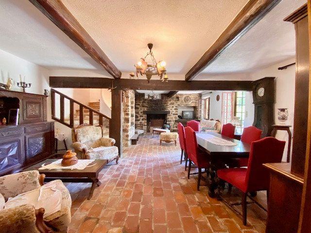 Maison à vendre 6 145m2 à Évenos vignette-5