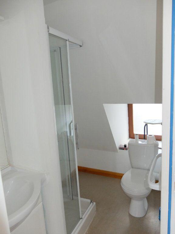 Appartement à louer 1 15m2 à Mende vignette-6