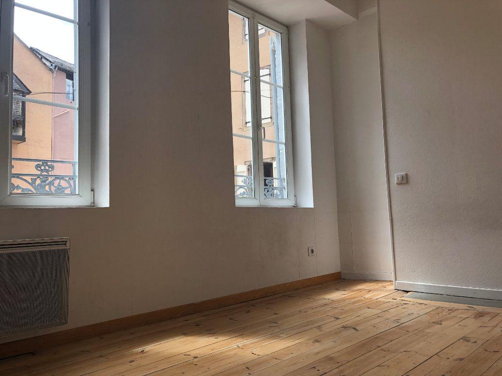 Appartement à louer 2 44m2 à Mende vignette-7