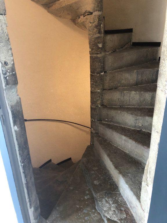 Appartement à louer 2 44m2 à Mende vignette-9