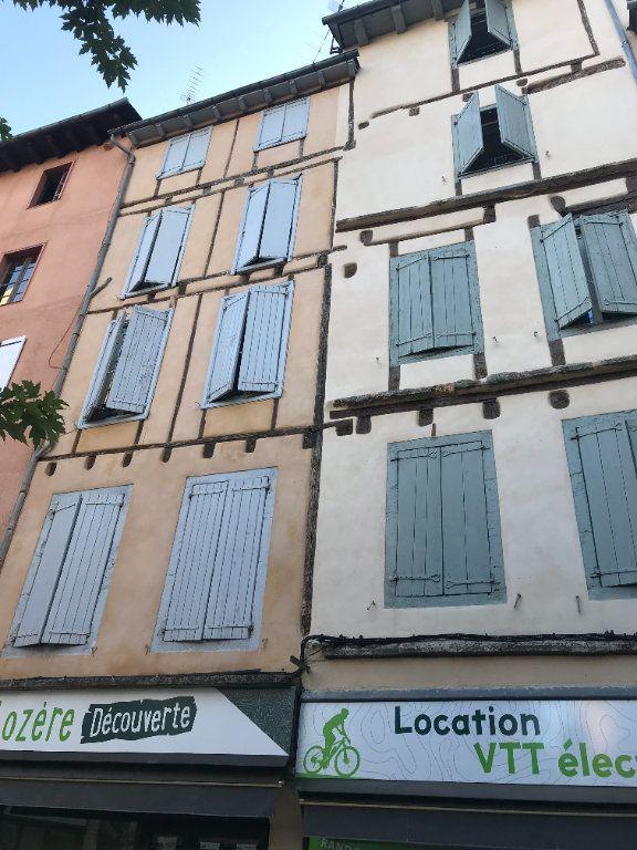 Appartement à louer 2 44m2 à Mende vignette-11