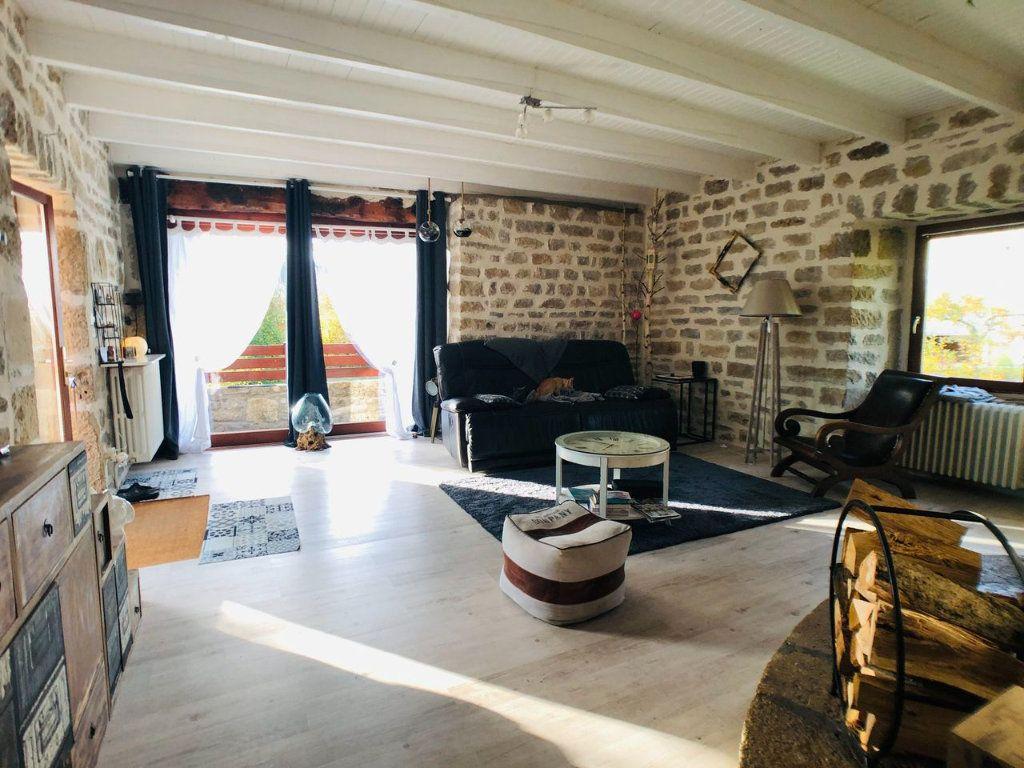 Maison à vendre 6 170m2 à Chanac vignette-2