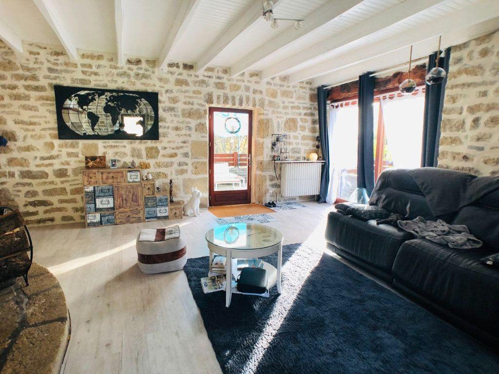 Maison à vendre 6 170m2 à Chanac vignette-4