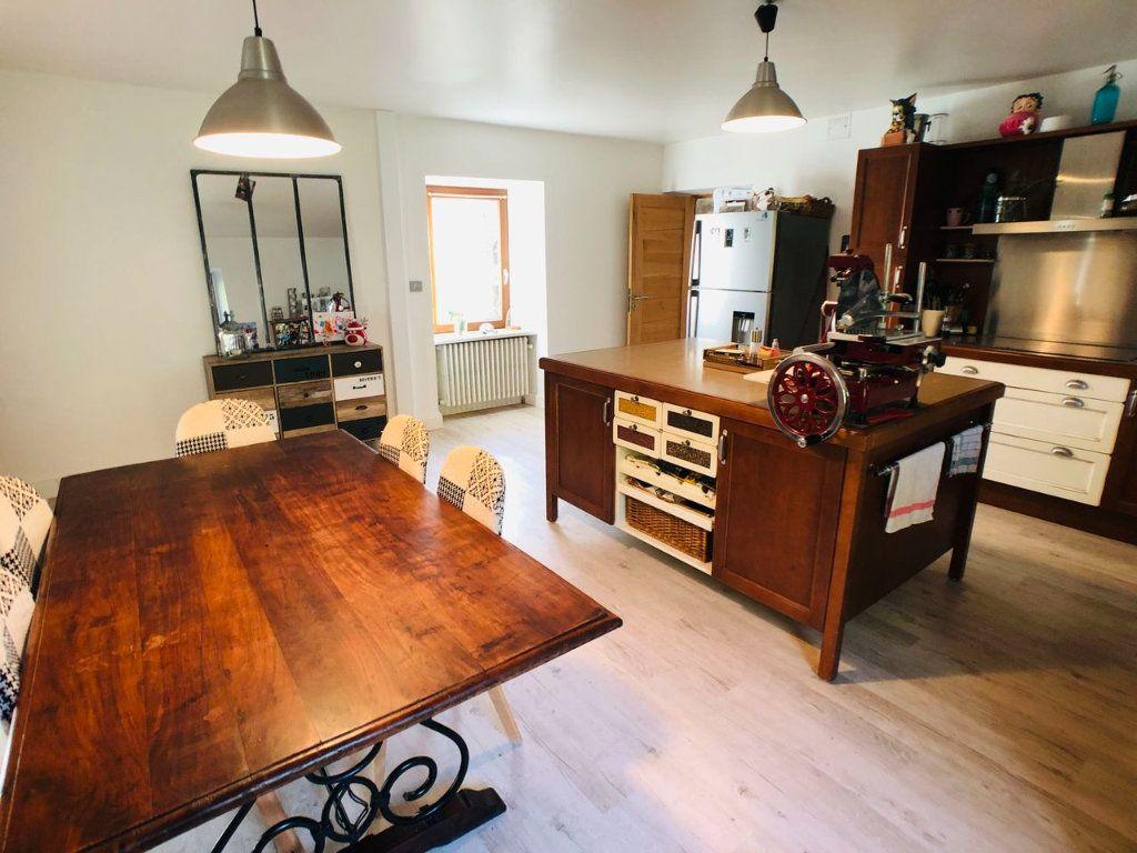 Maison à vendre 6 170m2 à Chanac vignette-5