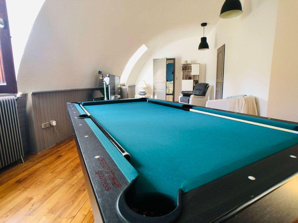 Maison à vendre 6 170m2 à Chanac vignette-9